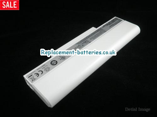 image 2 for  S37SP laptop battery