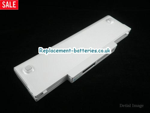 image 3 for  Z37SP laptop battery