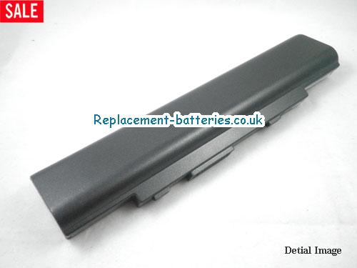 image 3 for  U20F laptop battery