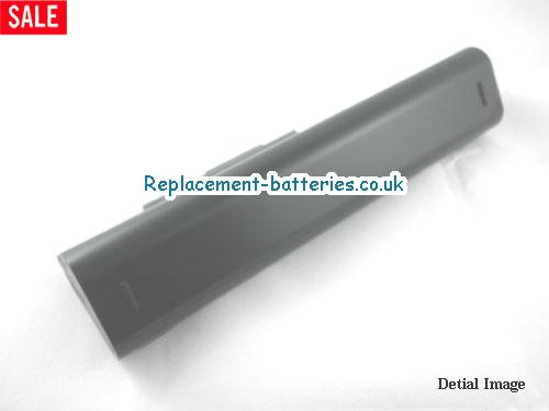 image 2 for  U50G laptop battery