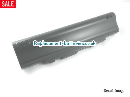 image 3 for  U50VG-XX152V laptop battery