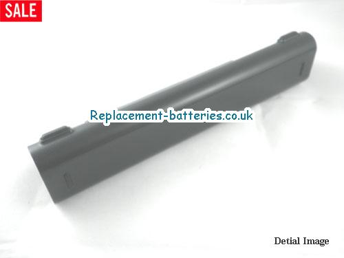 image 4 for  U50VG-XX152V laptop battery