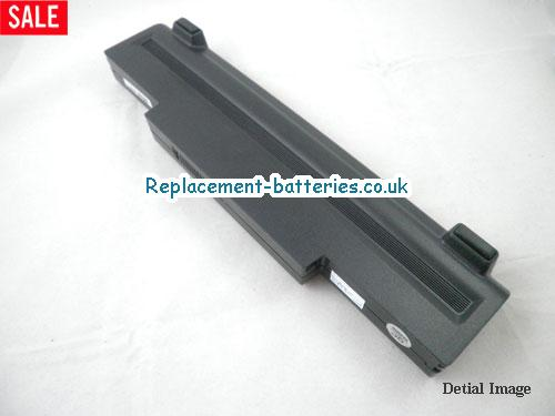 image 3 for  S96 laptop battery