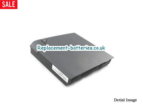 image 4 for  A42-G55 laptop battery