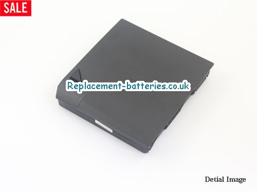 image 2 for  New A42-G55 Battery For Asus G55 G55V G55VM G55VW Series Laptop In United Kingdom And Ireland laptop battery