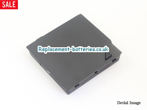 image 3 for  New A42-G55 Battery For Asus G55 G55V G55VM G55VW Series Laptop In United Kingdom And Ireland laptop battery