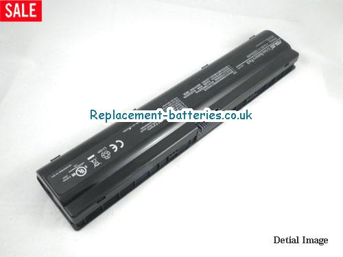 image 2 for  G70S-7T025G laptop battery