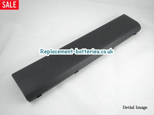 image 3 for  G70S-X1 laptop battery
