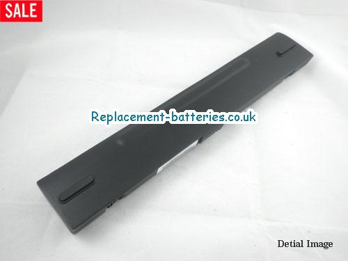 image 3 for  AS-M2000NL laptop battery