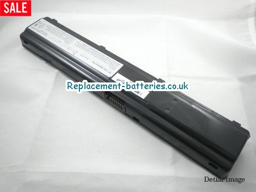 image 3 for  15-100360301 laptop battery