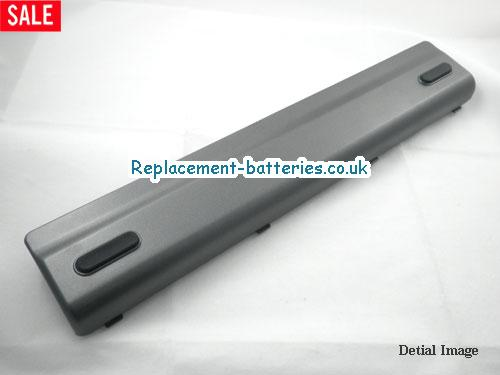 image 4 for  A42-M6 laptop battery