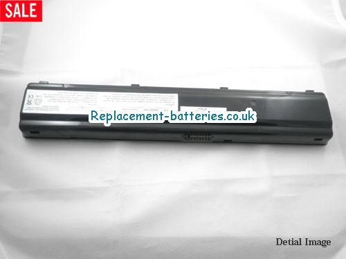 image 5 for  A42-M6 laptop battery