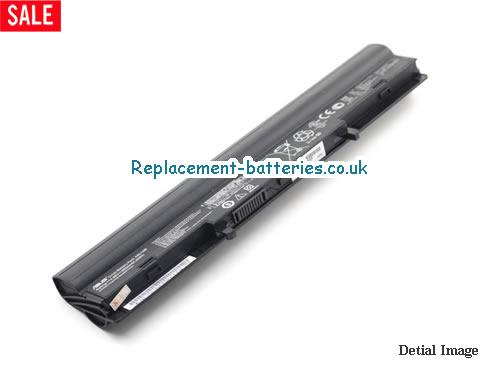 image 2 for  U36SG-DS51 laptop battery
