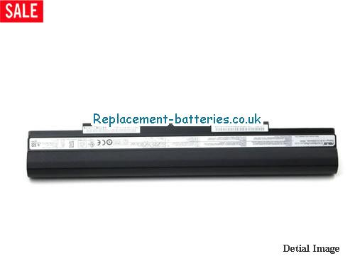 image 3 for  UL30A-X4 laptop battery