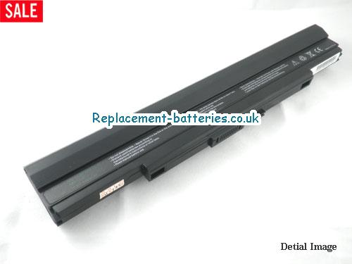 image 1 for  UL30VT laptop battery