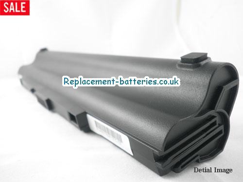 image 3 for  UL50VT-XX010X laptop battery
