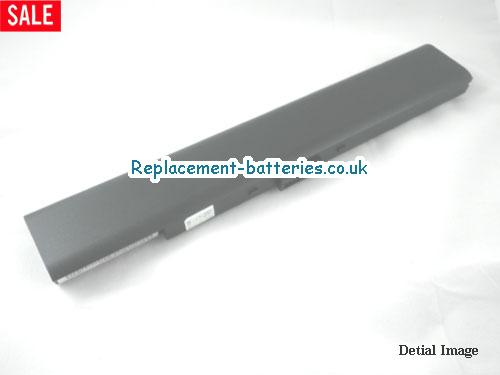image 3 for  Asus A42-W2, W2000, W2J, W2Jb, W2Jc, W2V, W2VB, W2Vc, W2P, W2Pb, W2Pc, W2 Series Battery In United Kingdom And Ireland laptop battery