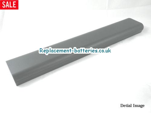 image 4 for  W2W laptop battery