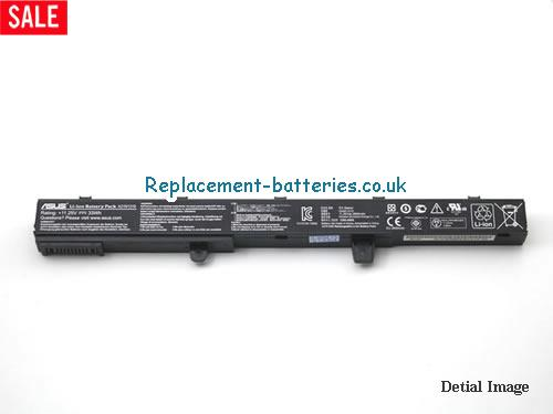 image 5 for  D550MA-DS01 laptop battery