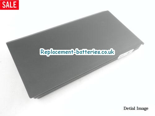 image 3 for  X50V laptop battery