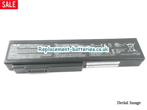 image 5 for  3568A-BT183 laptop battery