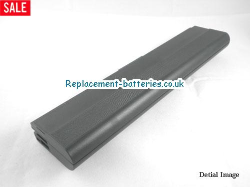 image 2 for  90-ND81B3000T laptop battery