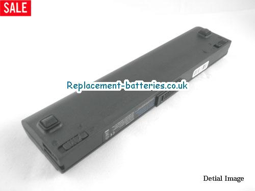 image 3 for  A31-U6 laptop battery