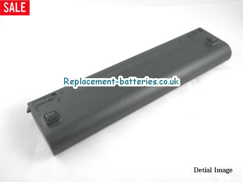 image 4 for  A31-U6 laptop battery