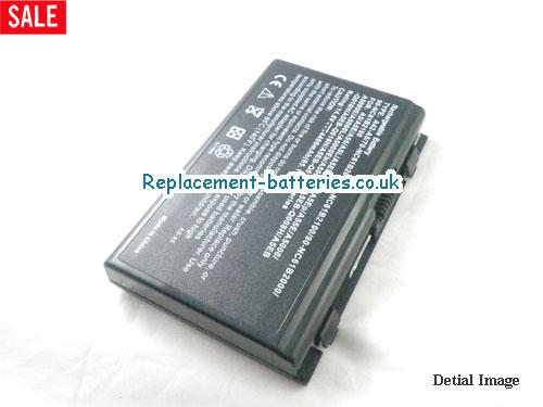 image 3 for  A5EB laptop battery