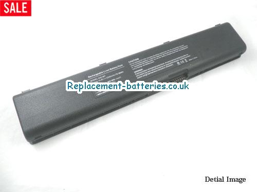 image 1 for  Z7 laptop battery