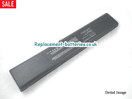 image 2 for  Z7 laptop battery