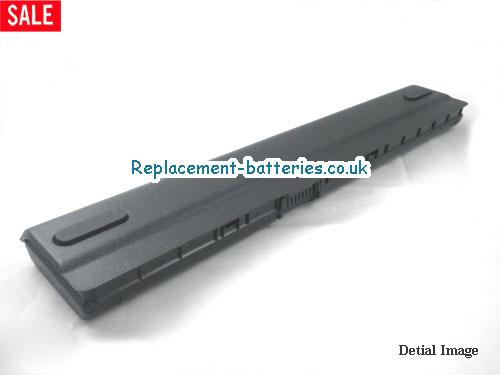 image 4 for  Z7 laptop battery
