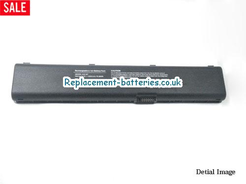 image 5 for  Z7 laptop battery