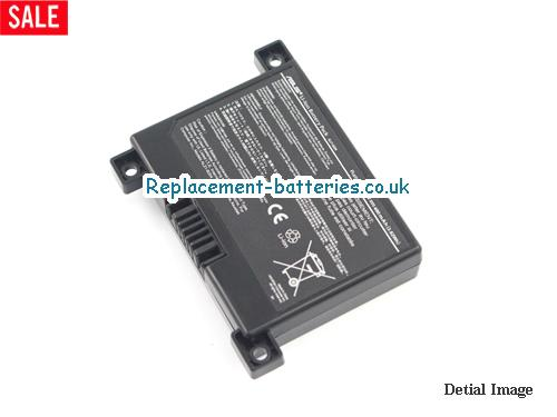 image 2 for  EEE BOX B204 laptop battery