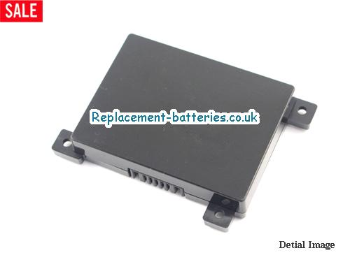 image 3 for  EEE BOX B204 laptop battery