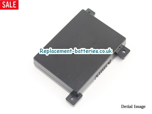 image 4 for  EEE BOX B204 laptop battery