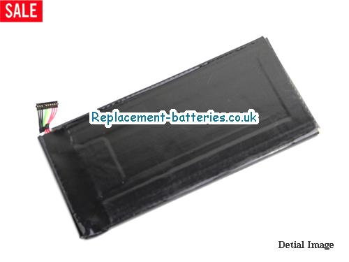 image 4 for  C11EP71 laptop battery