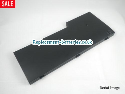 image 3 for  ASUS C41-UX50 POAC001 Battery For Asus UX50 UX50v UX50V-RX05 Ux50v-xx004c In United Kingdom And Ireland laptop battery