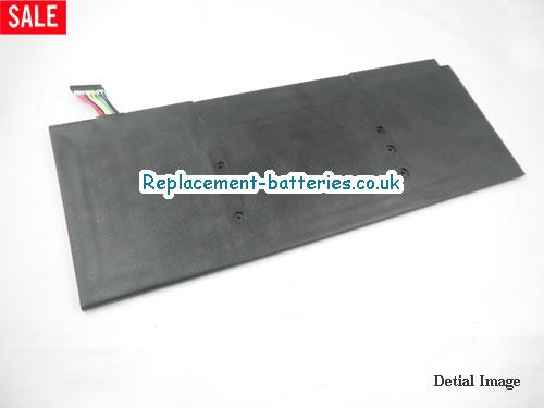 image 3 for  C31-EP102 laptop battery