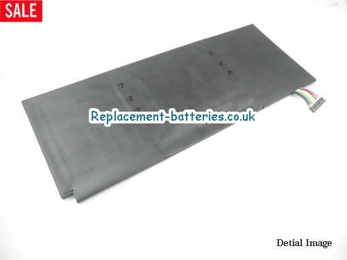 image 4 for  C31-EP102 laptop battery