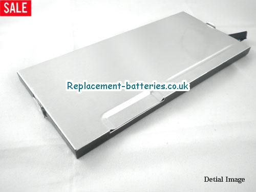 image 4 for  EEE PC T91 laptop battery