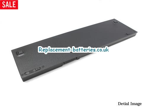 image 4 for  90-OA1Q2B1000Q laptop battery