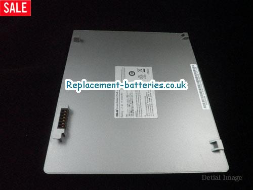 image 3 for  Asus C22-R2, R2HP9A6 Laptop Battery For Asus R2 Series, R2E, R2H, R2Hv Laptop In United Kingdom And Ireland laptop battery