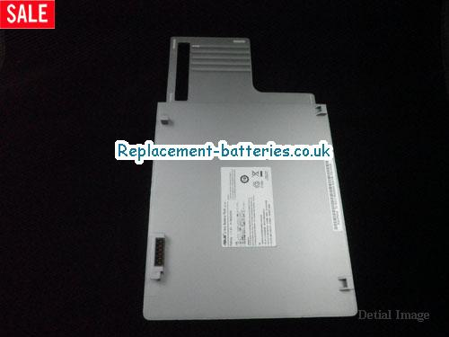 image 2 for  R2C laptop battery
