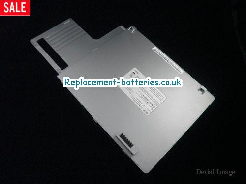 image 3 for  R2C laptop battery