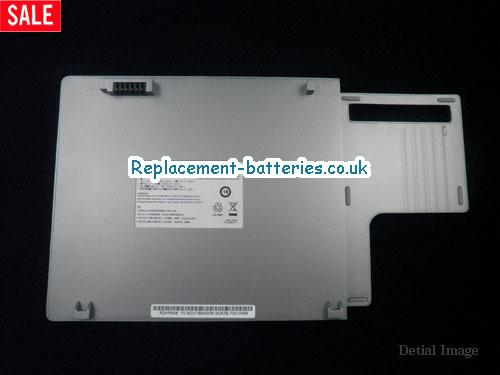 image 5 for  Asus C22-R2, R2HP9A6, 70-NGV1B3000M-00A2B-707-0347, R2H R2 Series Battery 7.4V In United Kingdom And Ireland laptop battery