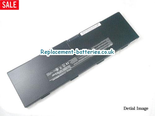image 2 for  EEE PC S101 laptop battery