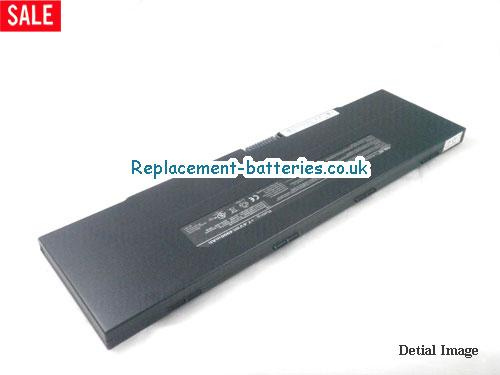 image 3 for  EEE PC S101 laptop battery