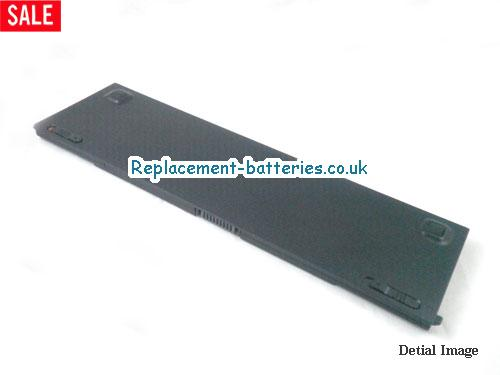 image 4 for  EEE PC S101 laptop battery