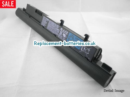 image 3 for  ASPIRE 3810T-6415 laptop battery